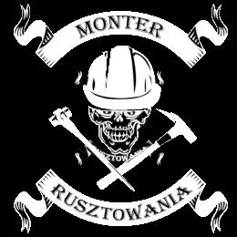 monter-rusztowania