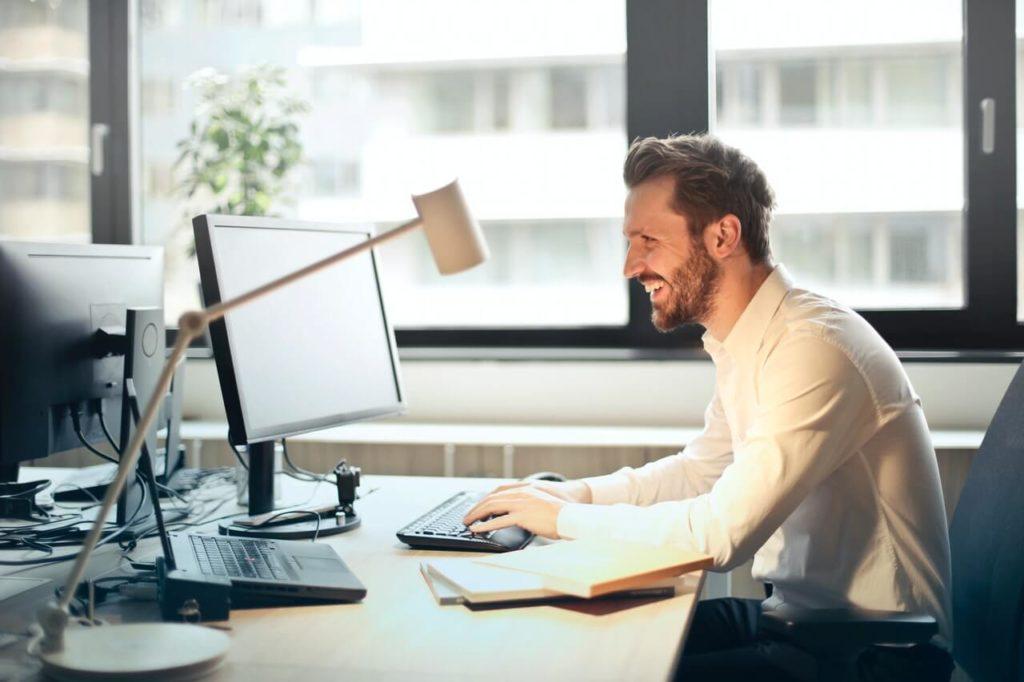 Profesjonalne responsywne strony www internetowe